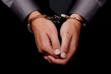 山东五地市12人涉嫌职务犯罪被依法逮捕、提起公诉