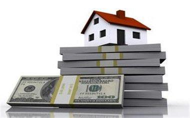 房产抵押贷款风险如何防范