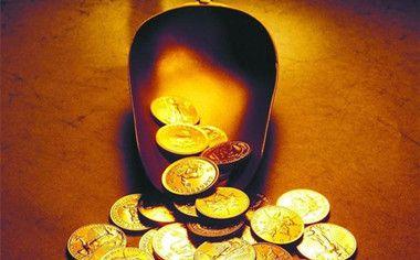 上市公司股权结构与再融资方式的选择
