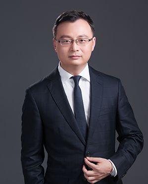 叶栋强 事务所主任