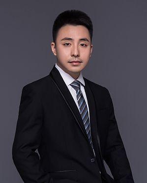 刘谦 合伙人律师