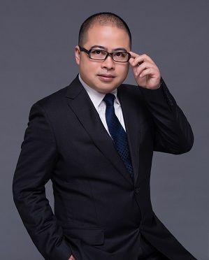汪志国 管委会副主任