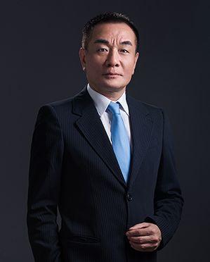 鲁磊 首席合伙人