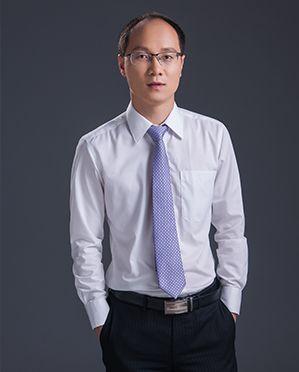 苏建红 合伙人律师