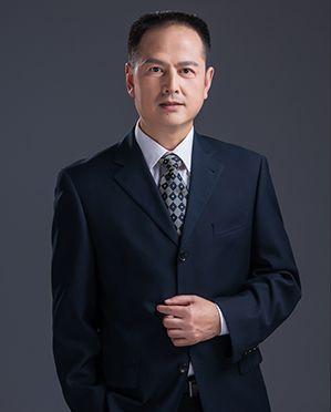 刘汉明 合伙人律师