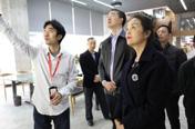 重庆市规划局局长与特定关系人受贿1600万元案
