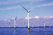 倪旭龙诉丹东海洋红风力发电有限责任公司环境污染侵权