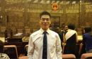 最高人民法院关于适用《中华人民共和国合同法》若干问题的解释(二)