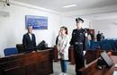 梁某受賄被公訴,合縱律師專業辯護獲緩刑