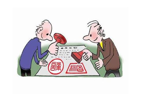 如何确定建设工程合同纠纷的责任主体?