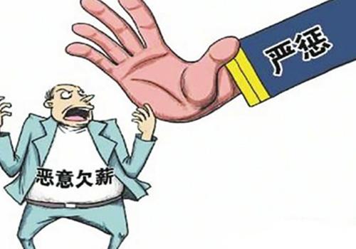 企业未与职工签订劳动合同,员工要求按照劳动合同法予以赔偿,获得支持