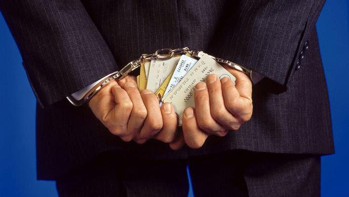 王某涉嫌敲诈勒索罪,合纵律师专业角度辩护获不起诉决定