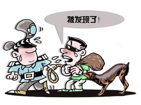 盗窃罪侵犯的对象是公私财物,这种公私财物具有哪些特征?