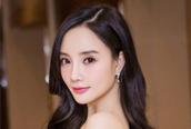 李小璐名誉权纠纷案一审胜诉 被告需赔偿10万元
