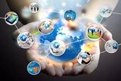 信托业参与不良资产处置业务研究(七)