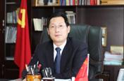 西藏自治区建区以来最大的5000万元贷款诈骗案