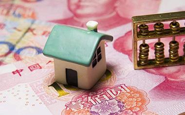 欠款纠纷债权人需提供哪些证据