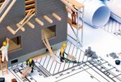 最高人民法院关于建设工程价款优先受偿权问题的批复