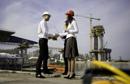 建筑工程施工过程中常见涉法纠纷及处理意见