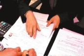 物业合同评审管理办法需要包括哪些内容