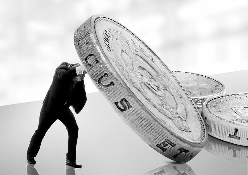 没有借条欠条只有银行转账记录能够认定为民间借贷吗