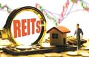 楼宇经济迈入2.0时代房地产证券化或成投融资