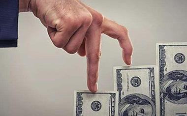 借款人说不认识债权人该怎么办
