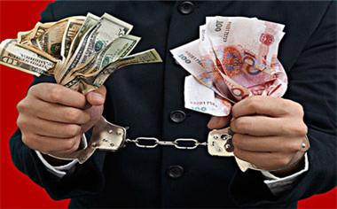 担保人起诉债务人诈骗的条件